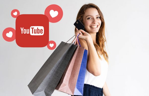Why Should You Buy YouTube Likes