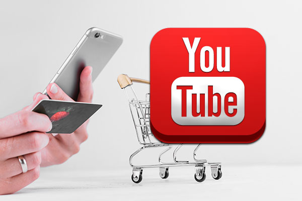 How to Buy YouTube Views Safely