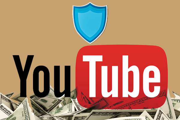 Is it Worth Buying YouTube Views