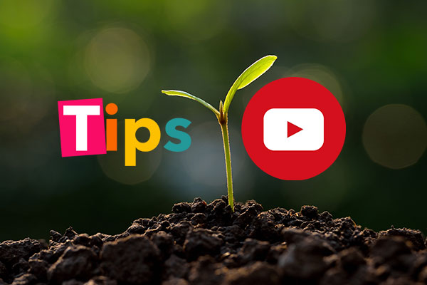 7 Tips For Growing Your YouTube Channel In 2019