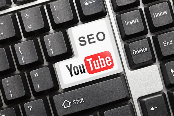 An Essential Guide For Your Youtube SEO